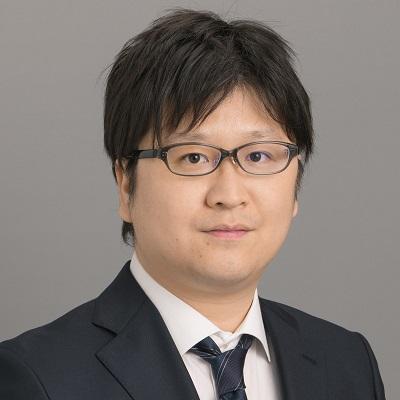 高橋 英俊 | 慶應義塾大学理工学部